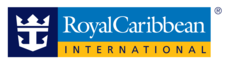 Blog Royal Caribbean