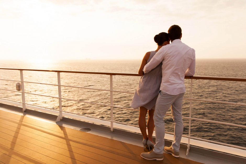 O que fazer em um cruzeiro? 9 dicas para aproveitar ao máximo