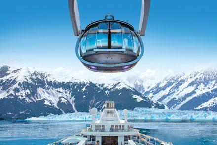 Viagem para o Alasca: o que fazer e quais as principais atrações