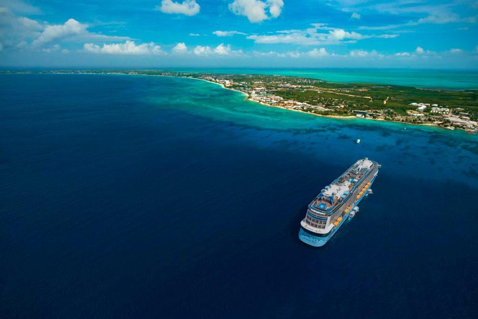 15bb1d7a1f Descubra aqui 9 motivos para você fazer um cruzeiro no CaribeBlog ...